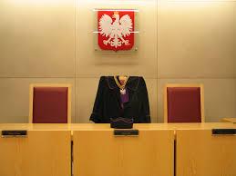 суд у Польщі