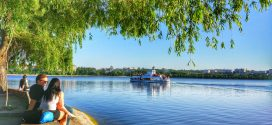10 цікавих фактів про Тернопіль