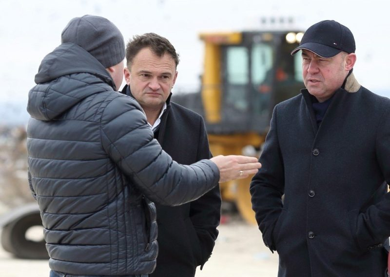 Надал і Стемковський