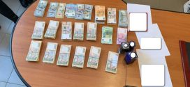 У двох забудовників, які ухилялися від сплати податків, вилучили 7 мільйонів гривень