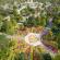 Новий парк за проектом молодих тернопільських архітекторів таки буде створений