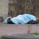 <strong>Нещастя у Тернополі: тіло темношкірої дівчини виявили на вулиці</strong>