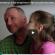 <strong>Жив звичним життям, працював, мріяв про щасливе майбутнє: батькові 9-ти дітей потрібна наша допомога (ВІДЕО)</strong>