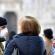 Посол в Італії пояснив, чому не евакуюють українців з охопленої коронавірусом країни (ВІДЕО)