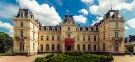 7 місць, які варто обов'язково відвідати у Львові (ФОТО)