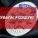 Пропала людина: чоловік поїхав до Тернополя і не повернувся (ФОТО)