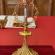 На Тернопільщину прибуде унікальна Реліквія Тернового Вінка Господа Нашого Ісуса Христа