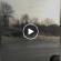 """Наче """"гейзери"""" з кип`ятком: на вулиці Будного в Тернополі – прорив труби (ВІДЕО)"""