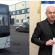 Договорі підписано: У Тернопіль їдуть ще 20 нових автобусів