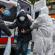 <strong>Коронавірус на Тернопільщині: 25 нових випадків за суботу</strong>