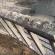 Як падала частина Гаївського моста: вражаюче відео