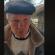 """""""Пацієнт"""" з Шумщини збрехав, що в нього коронавірус і викликав """"швидку"""" замість таксі"""