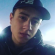 Розшукують 19-річного тернополянина Довбуша Святослава (ФОТО)