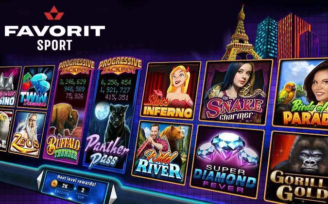 Slots игровые автоматы украина новые игровые автоматы каждый день россия
