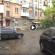 Де припаркуватися? У центрі Тернополя бракує місць (ВІДЕО)