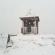 <strong>Температура – 1 градус: у третій день літа Карпати продовжує засипати снігом (ФОТО)</strong>