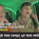 Тернопільський таксист облаштував караоке в авто (ВІДЕО)