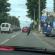 Жебраки у Тернополі це великий бізнес: поліція викрила організаторів (ВІДЕО)