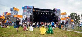 Значення фестивального туризму у розвитку регіонів України на прикладі Тернопільщини