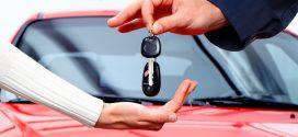 Жителі Тернопільщини за місяць купили 65 нових автомобілів – рейтинг моделей