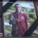 """<strong>""""Таємнича загибель 17-річного підлітка, що впав з велосипеда"""": у поліції переконані, що хлопця убили (ВІДЕО)</strong>"""