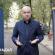 Сергій Надал: У міській раді потрібна більшість, яка на всі 100 % працюватиме на Тернопіль