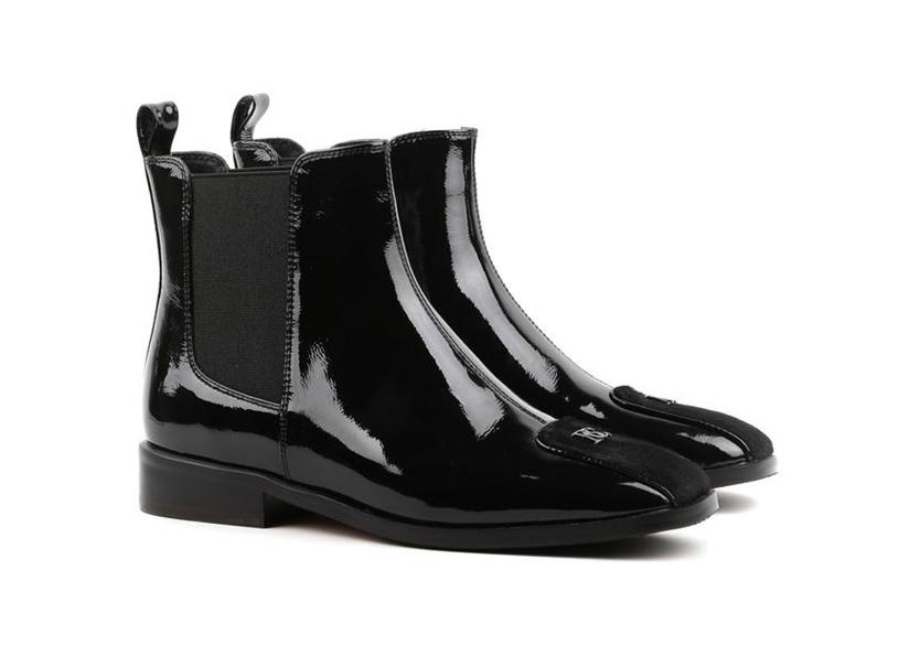 купити взуття