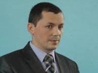 Андрій Смаглюк