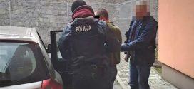 <strong>25 років тюрми – польський суд оголосив вирок у справі про вбивство двох заробітчан з Тернопільщини</strong>