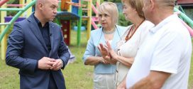 Мерія Тернополя забезпечила заробітною платою бюджетників, незважаючи на відсутність фінансування від уряду