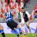 Інтер – Ювентус: анонс матчу чемпіонату Італії і прогнози букмекерів