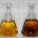 Особенности и использование газового конденсата