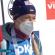 Юлія Джима виборола «срібло» на етапі Кубка світу з біатлону