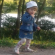 Розшук припинено: у Тернополі вдалося знайти зниклу 5-річну дівчинку