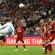 Ліверпуль – Реал: анонс матчу Ліги Чемпіонів і коефіцієнти букмекерів