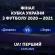 Динамо – Зоря: анонс фінального матчу Кубка України