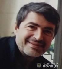 Володимир Смілянець