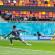 Євро-2020: збірна України перемогла Північну Македонію з рахунком 2:1 (ВІДЕО)