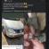 У Чорткові розшукують свідків зухвалого пошкодження авто (ФОТО, ВІДЕО)