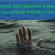 <strong>На Шумщині під час купання втопився 62-річний чоловік</strong>