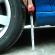 Высокий и низкий клиренс – как они влияют на характеристики автомобиля