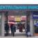 Житель Тернополя на базарі проник у два кіоски і викрав звідти 17400 гривень