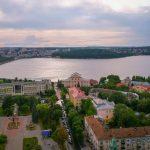 Тернопіль, День міста
