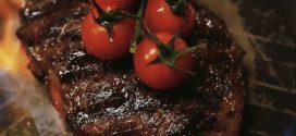 Проведи свій вихідний на пікніку разом зі стравами гриль від Сім'ї ресторанів