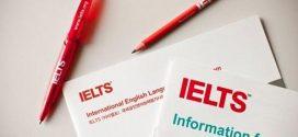 Самостоятельнее некуда или Можно ли подготовиться к IELTS без репетитора?