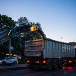 новини Тернополя, ремонт дороги