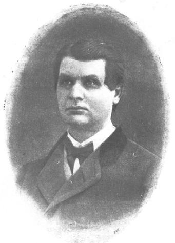 Йосип Вітошинський