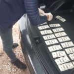 хабар у Тернополі