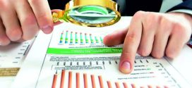 Что такое кредитный рейтинг и как его повысить?