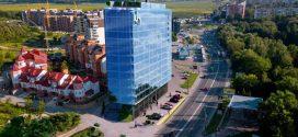 Рейтинг Forbes: Тернопіль знову у ТОП-5 найкращих міст України для ведення бізнесу